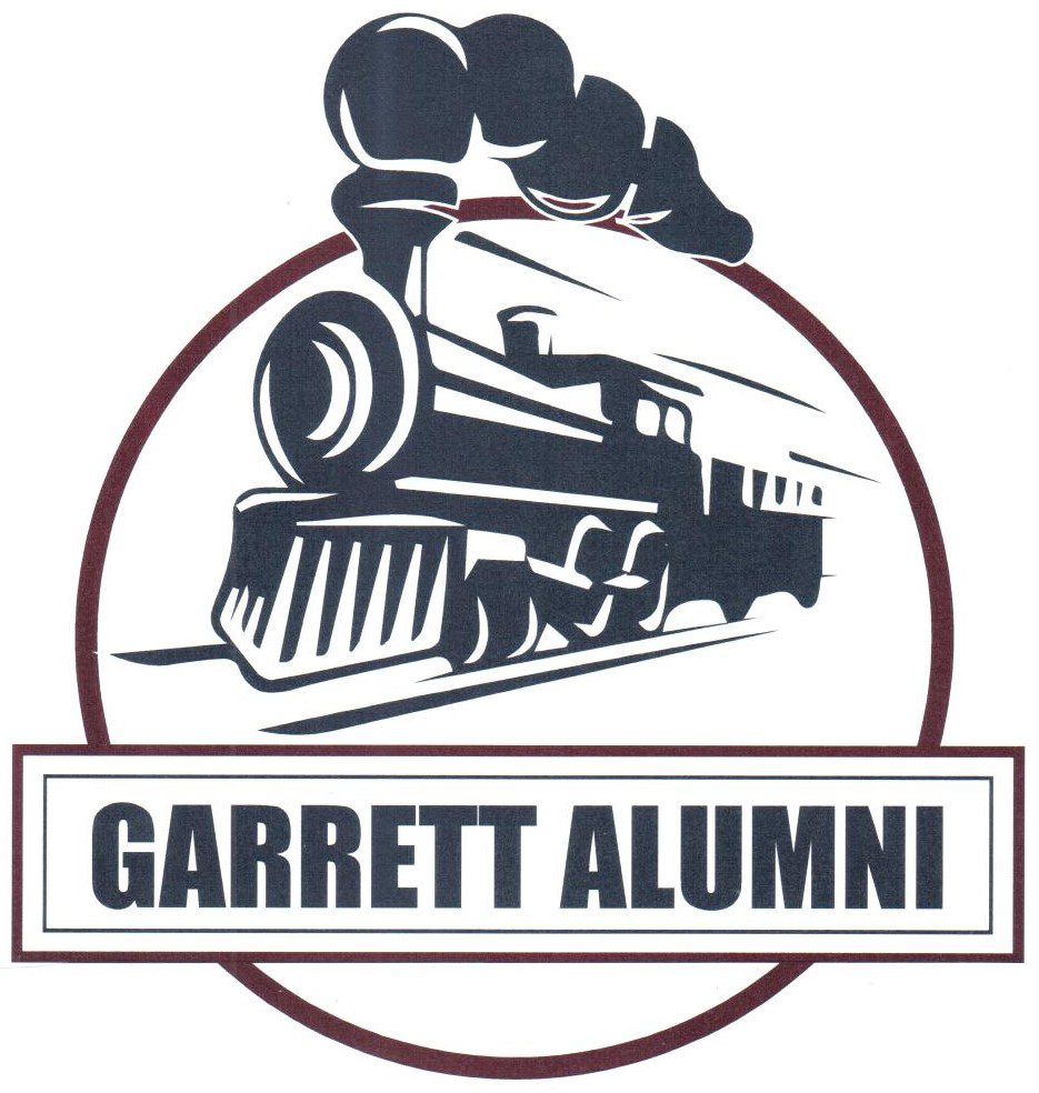 Garrett Schools Alumni Association